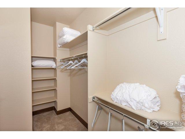 5707 Carmon Dr Windsor, CO 80550 - MLS #: 856910