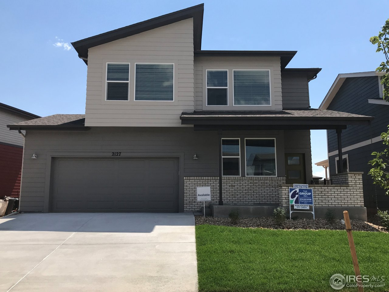 2127 Lager St, Fort Collins CO 80524