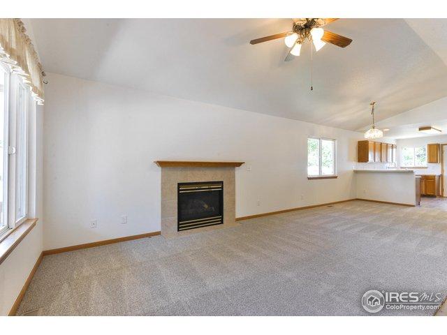 2315 Turquoise St Loveland, CO 80537 - MLS #: 856985