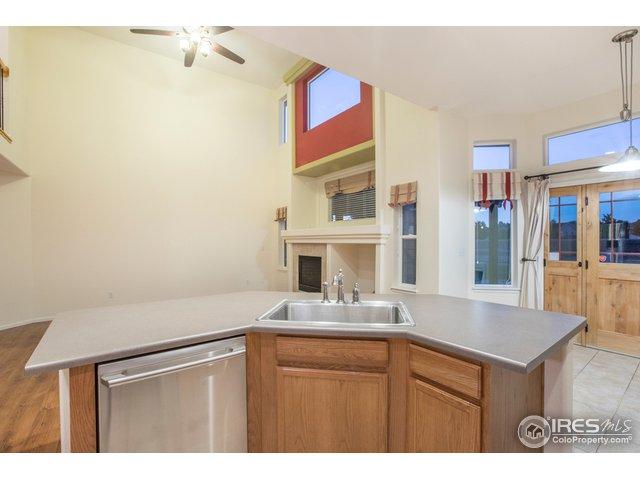 102 Whitney Ct Windsor, CO 80550 - MLS #: 856999