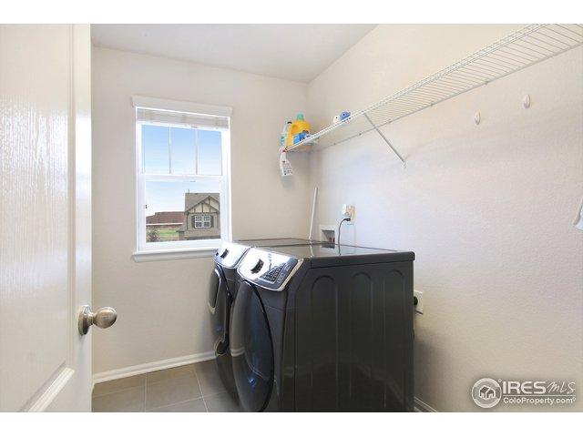 3309 W Elizabeth St Fort Collins, CO 80521 - MLS #: 857017
