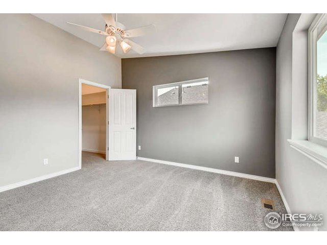 415 Brooks Ave Lafayette, CO 80026 - MLS #: 857078