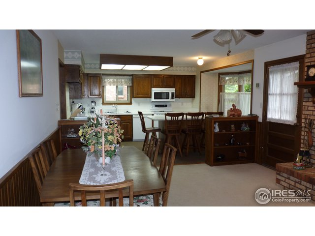 2415 27th Ave Pl Greeley, CO 80634 - MLS #: 857063