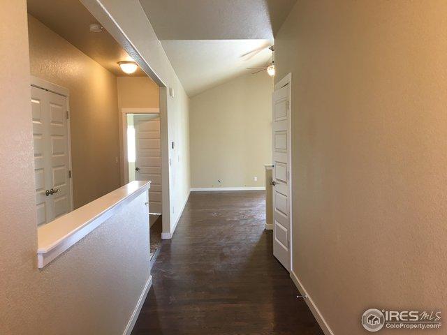 1882 Vista Plaza St Severance, CO 80550 - MLS #: 857096