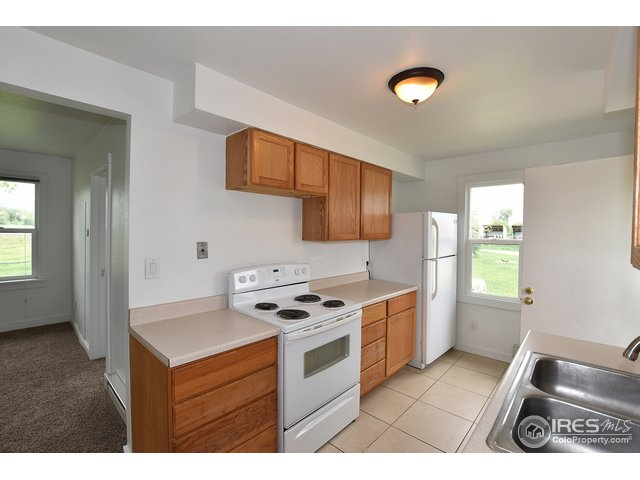 1340 N Taft Hill Rd Fort Collins, CO 80521 - MLS #: 857157