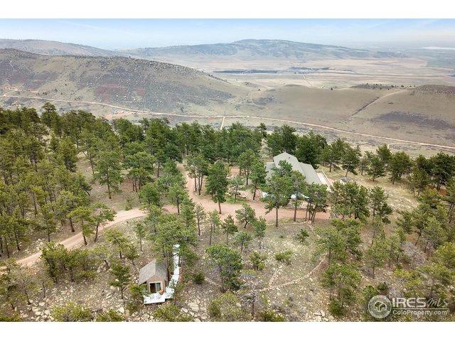 2570%20Eagle Ridge%20Rd%20
