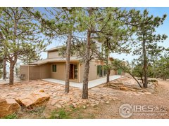 2570, Eagle Ridge, Lyons