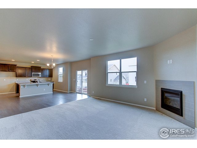 2173 Longfin Dr Windsor, CO 80550 - MLS #: 853736