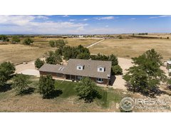 8445, County Road 16, Fort Lupton