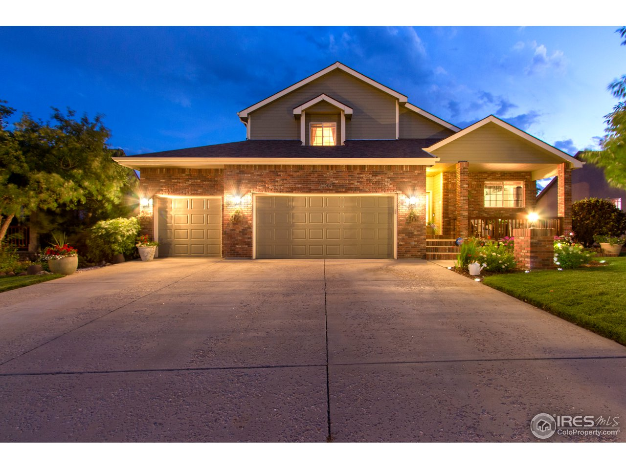3105 54th Ave, Greeley CO 80634