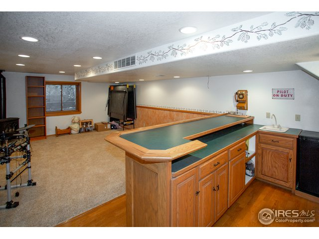 1151 W 45th St Loveland, CO 80538 - MLS #: 858247