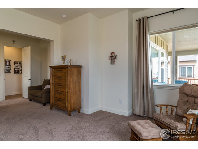 15778 W 83rd Ave Arvada, CO 80007 - MLS #: 857219
