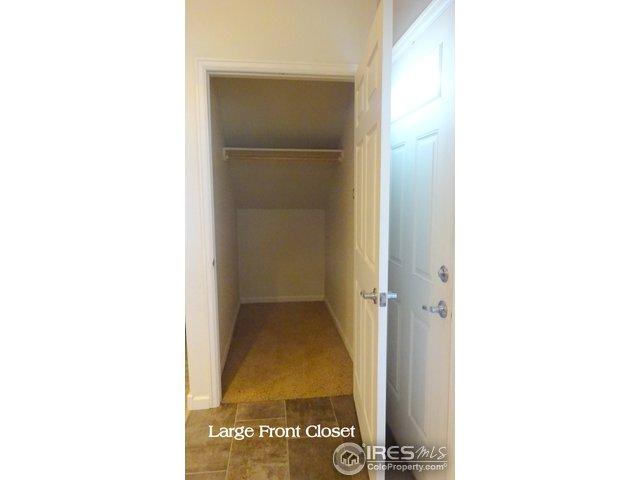 2120 Owens Ave Unit 101 Fort Collins, CO 80528 - MLS #: 857324