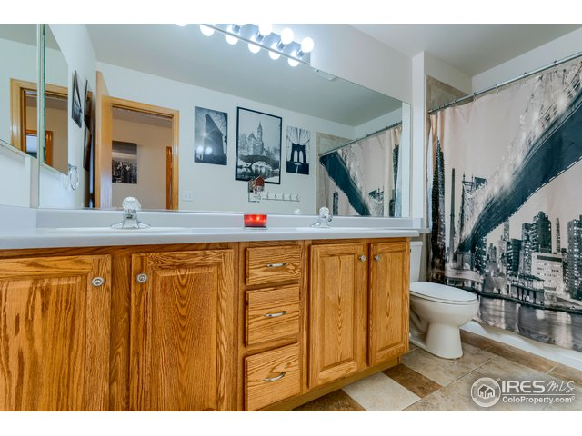 2734 27th Ct Loveland, CO 80537 - MLS #: 857429