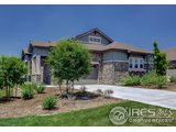 Property for sale at 5001 W 109th Cir, Westminster,  CO 80031