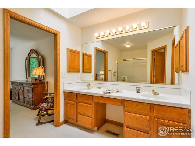 6406 Finch Ct Fort Collins, CO 80525 - MLS #: 857367