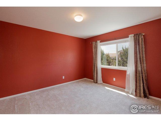 13816 Windom Ln Broomfield, CO 80023 - MLS #: 857321