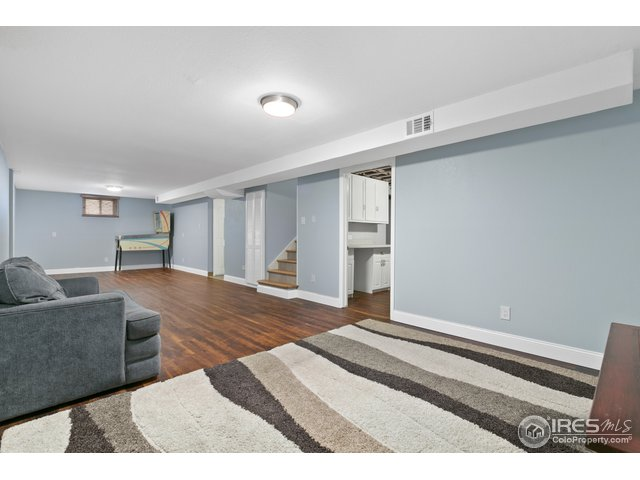 6929 Upham St Arvada, CO 80003 - MLS #: 857401