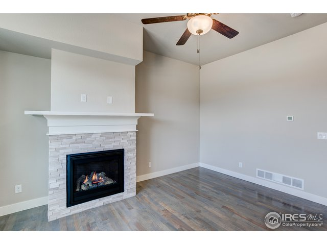 6324 Pumpkin Ridge Dr Unit 3 Windsor, CO 80550 - MLS #: 846419