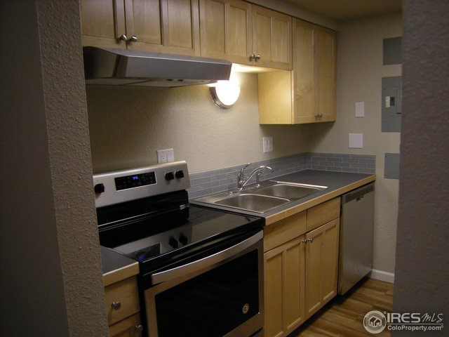12172 Melody Dr Unit 101 Westminster, CO 80234 - MLS #: 857403