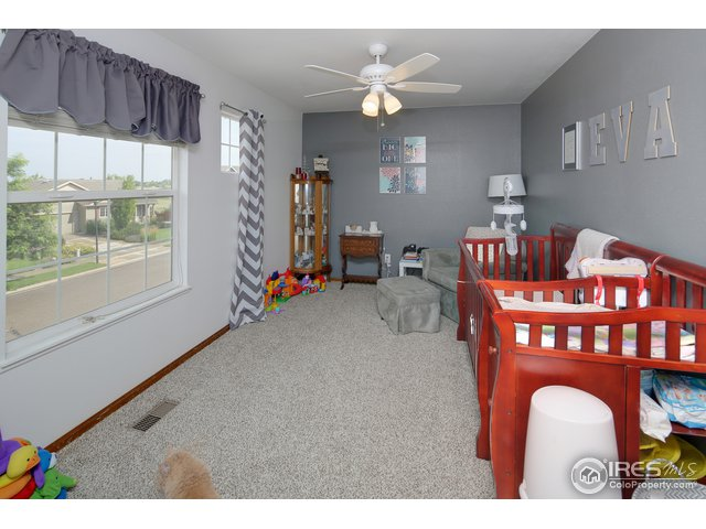 6109 Claire Ct Fort Collins, CO 80525 - MLS #: 857112