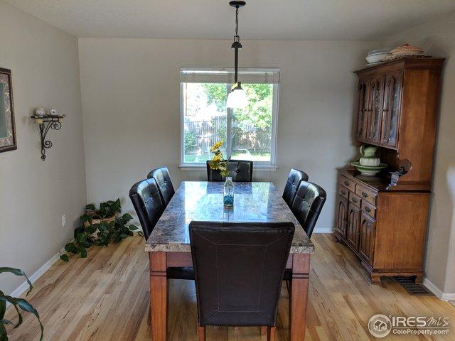 2101 Boise Ct Longmont, CO 80504 - MLS #: 857632