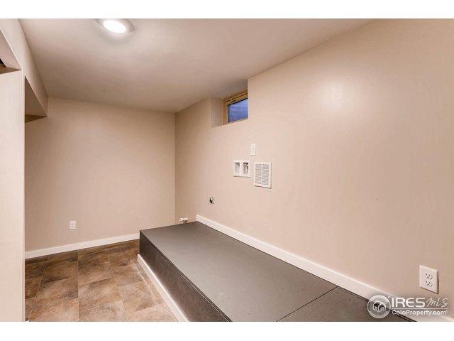 1101 Forest St Denver, CO 80220 - MLS #: 857495