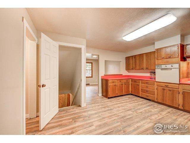 12420 W 35th Ave Wheat Ridge, CO 80033 - MLS #: 857202