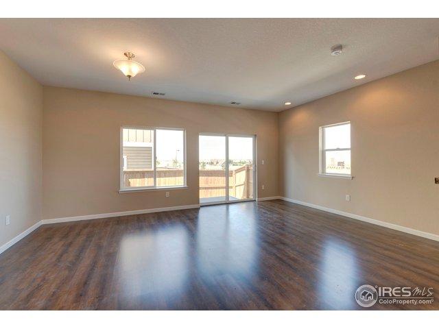 14700 E 104th Ave Unit 3505 Commerce City, CO 80022 - MLS #: 853905