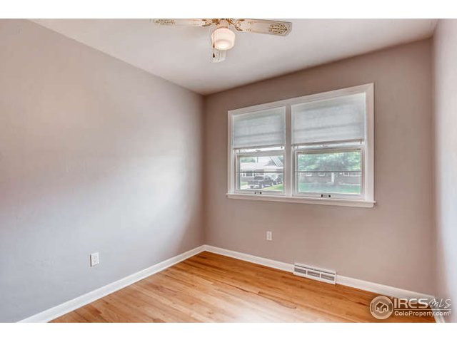 439 26th Ave Ct Greeley, CO 80634 - MLS #: 857580