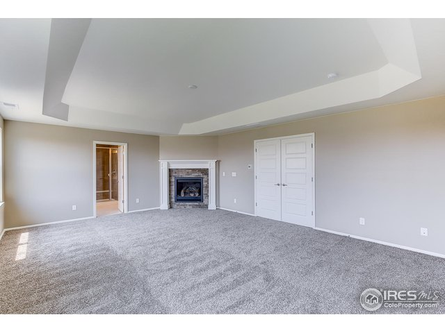 5999 Story Rd Timnath, CO 80547 - MLS #: 856106