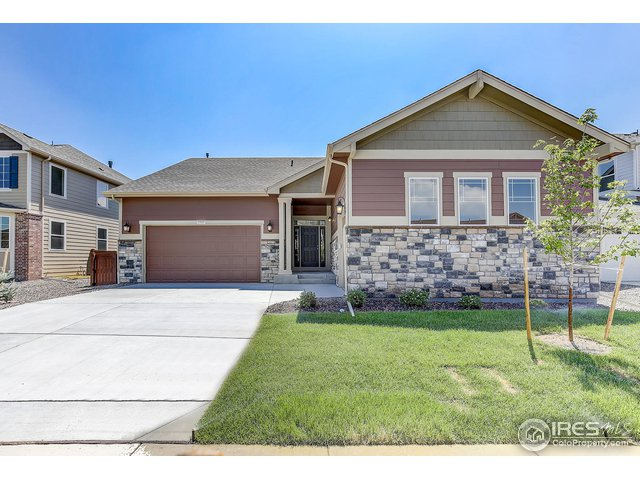 5985 Story Rd Timnath, CO 80547 - MLS #: 853135