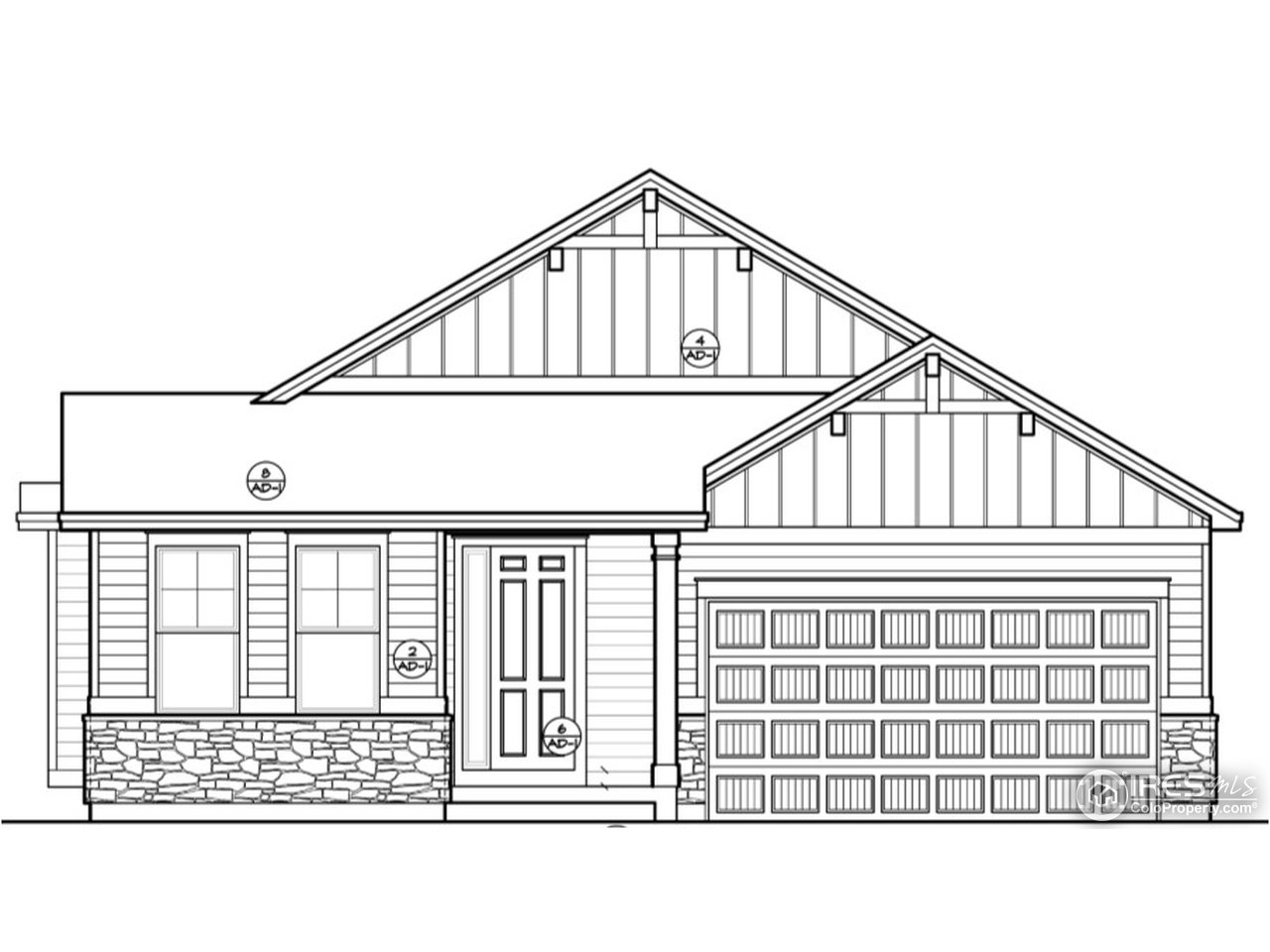 908 Tod Dr, Fort Collins CO 80524