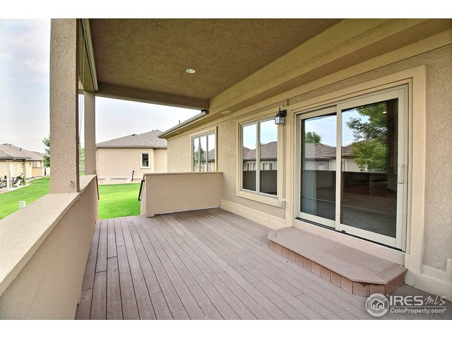 1523 64th Ave Greeley, CO 80634 - MLS #: 857677