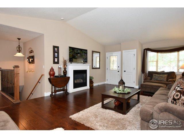 365 Shupe Ct Loveland, CO 80537 - MLS #: 857718