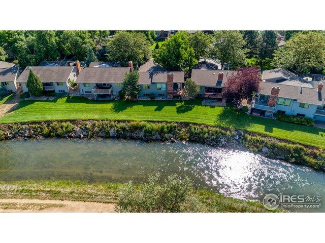 1619 Adriel Way Fort Collins, CO 80524 - MLS #: 853361