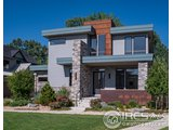 Property for sale at 3665 Paonia St, Boulder,  CO 80301