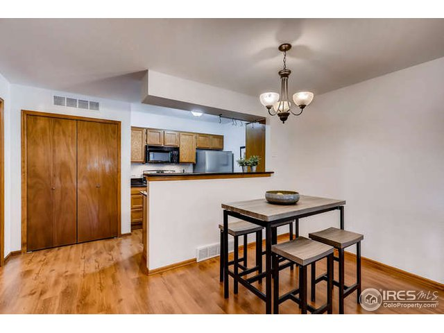 5056 Buckingham Rd Boulder, CO 80301 - MLS #: 857836
