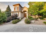 Property for sale at 6484 Strawberry Ct, Longmont,  CO 80503