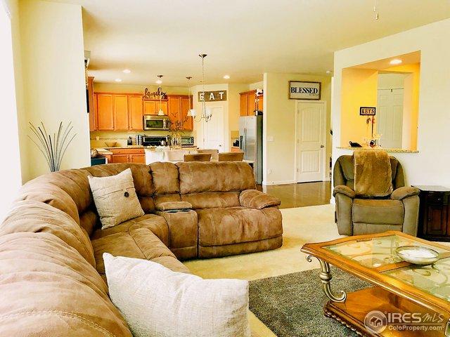 6359 Union Ave Firestone, CO 80504 - MLS #: 857875
