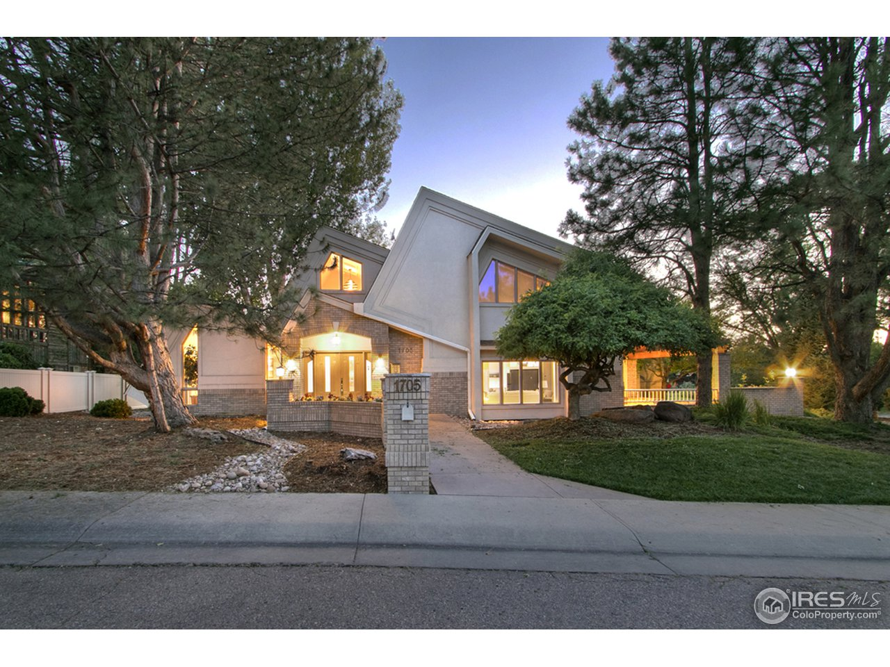 1705 37th Ave, Greeley CO 80634