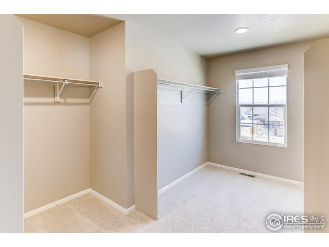 919 Charlton Dr Windsor, CO 80550 - MLS #: 858055