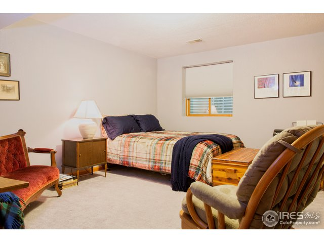 440 Walnut Ave Eaton, CO 80615 - MLS #: 858123