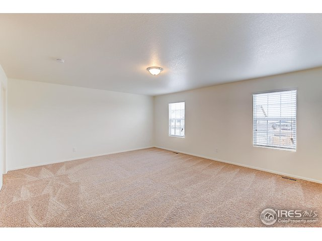 912 Birchdale Ct Windsor, CO 80550 - MLS #: 858111