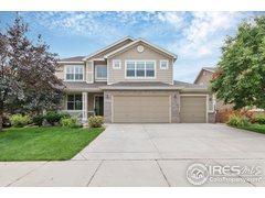 6325, Ruby Hill, Frederick
