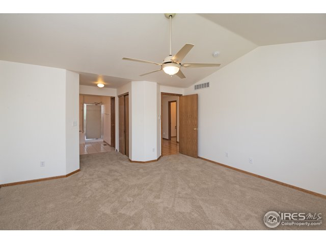 2096 Wheat Berry Ct Erie, CO 80516 - MLS #: 858191