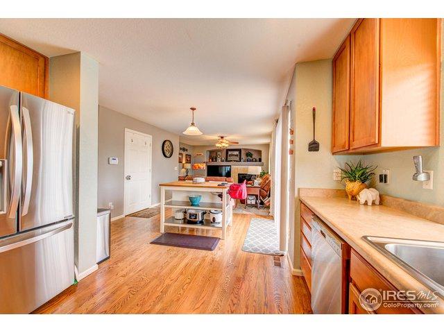 16114 E 105th Ave Commerce City, CO 80022 - MLS #: 858352