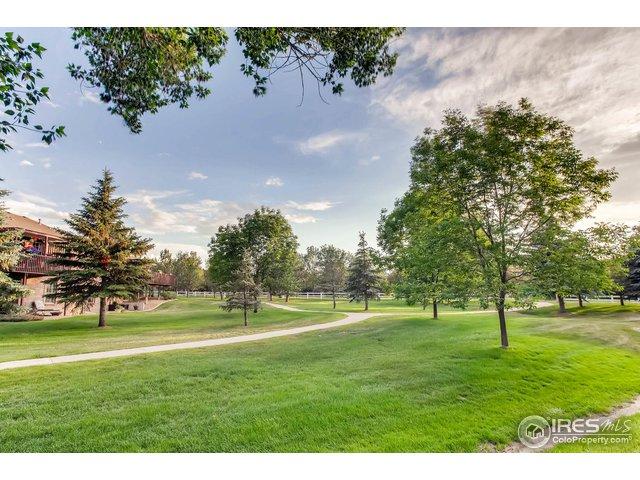 3944 Foothills Dr Loveland, CO 80537 - MLS #: 858393
