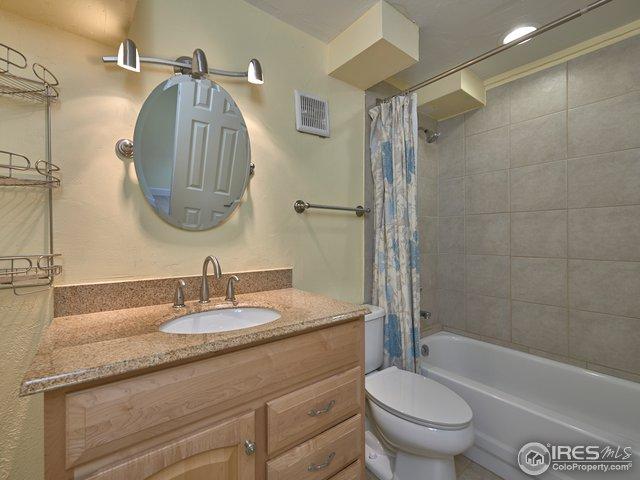 4415 Mast Rd Boulder, CO 80301 - MLS #: 858297