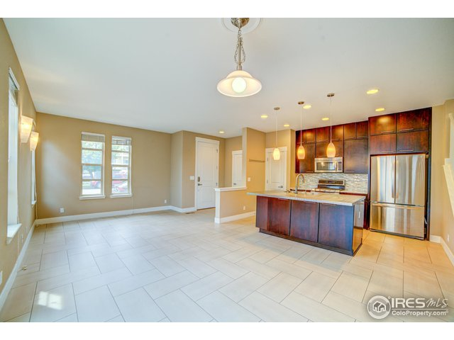 7357 W Center Ave Lakewood, CO 80226 - MLS #: 858313